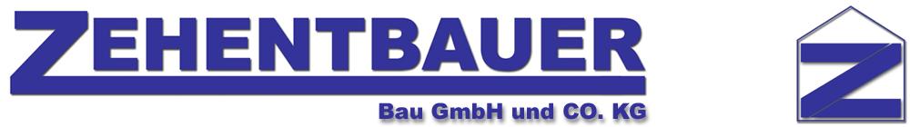 Zehentbauer Bau GmbH & Co. KG